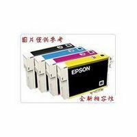 E 平台 【台灣耗材】EPSON相容墨水匣NO.255 高容量T2551 黑色 適用XP-601/ XP-701/ XP-721/ XP-821/ XP-801/ XP601...