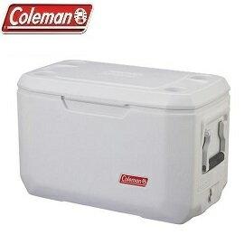 [Coleman]65LXTREME冰箱海洋白公司貨CM-2644