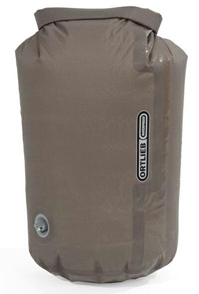 【鄉野情戶外專業】 Ortlieb |德國|  Compression 壓縮防水袋/氣閥設計壓縮防水收納袋/K2211 【容量7L】