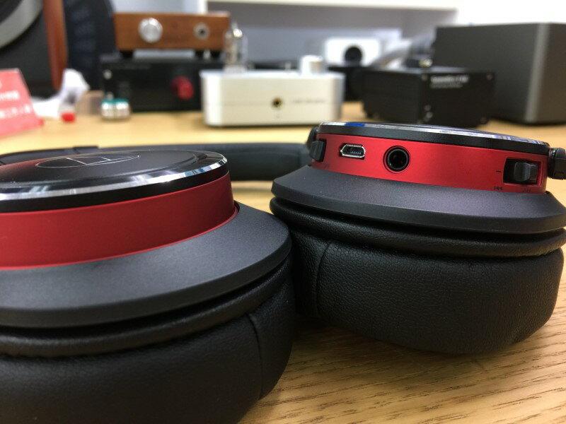 <br/><br/>  ☆宏華資訊廣場☆鐵三角 ATH-WS660BT 藍芽耳罩式耳機 台灣公司貨<br/><br/>