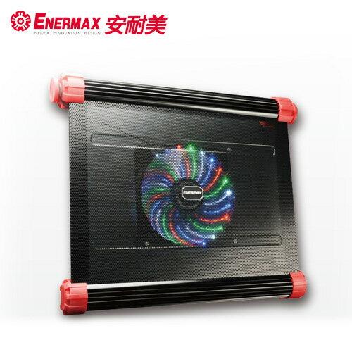 <br/><br/>  保銳 筆電散熱墊 維加斯風神 CP007<br/><br/>