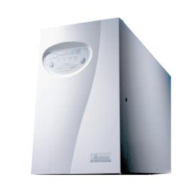 台達不斷電系統 GES-102N 1KVA /800W