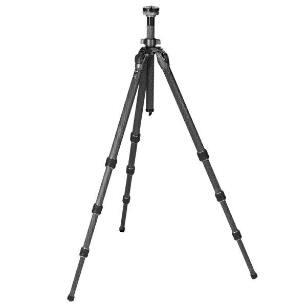 ◎相機專家◎GitzoMountaineerGT2543L加長版碳纖維專業三腳架2號腳4節公司貨