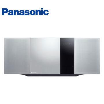 ★杰米家電☆ Panasonic 國際牌 組合音響 SC-HC49