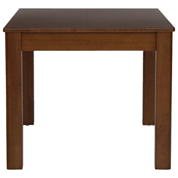 ◎南洋檜木餐桌椅四件組 比特 NITORI宜得利家居 3