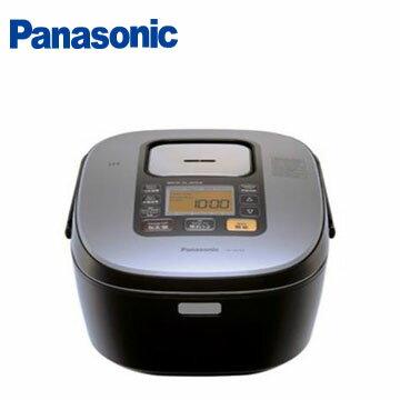 Panasonic 国际牌 10人份IH微电脑电子锅SR-HB104  ★杰米家电☆