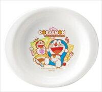 小叮噹週邊商品推薦哆啦A夢 兒童 用餐 小碟 碗 餐具 小叮噹 日貨 正版授權J00012937