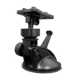 權世界@汽車用品 Cotrax 四爪/單爪球頭吸盤式行車紀錄器支架/車架 CX-110524