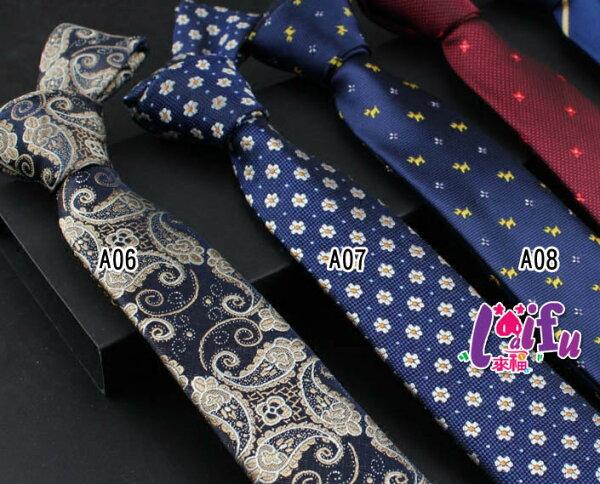 草魚妹:★草魚妹★k1050拉鍊領帶49CM拉鍊領帶免打領帶窄版領帶窄領帶6CM,售價170元