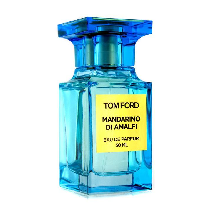 Tom Ford - Private Blend Mandarino Di Amalfi 私人調香系列-地中海系列-阿瑪菲海岸女性淡香精