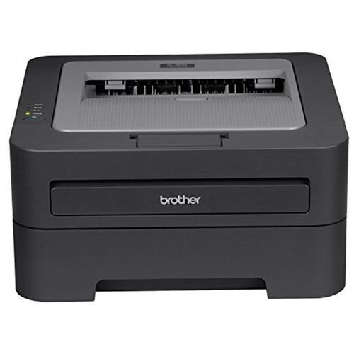 Brother HL-2240 Laser Printer 0