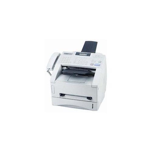 Brother International FAX 4100E Business Class Laser Fax  FAX 4100E 0