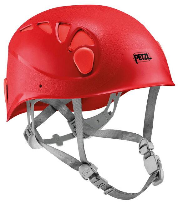 【鄉野情戶外用品店】 Petzl |法國|  ELIOS 頭盔/運動及攀登安全帽-輕便耐用型/A42BR-2