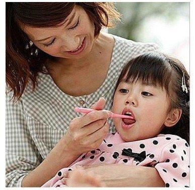 『121婦嬰用品館』巧虎幼兒牙刷(2-4Y) 4