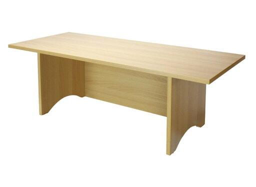 Miracle Desk Portable Golden Beach