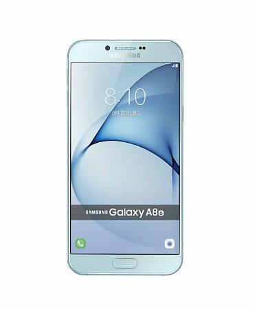 【贈16G記憶卡+空壓氣墊殼】Samsung A8(2016新版) ★我耀 我出色★