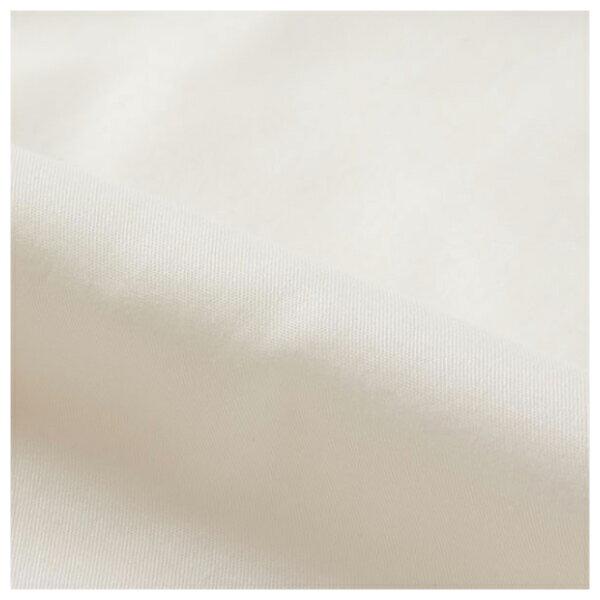 純棉床包 雙人 IV 多種厚度對應 PALETTE3 NITORI宜得利家居 1