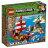 樂高LEGO 21152  Minecraft系列 - The Pirate Ship Adventure - 限時優惠好康折扣