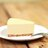 【免運】★ 5吋 原味種乳酪 (重乳酪) ★   濃郁的歐洲進口奶油起士與手工製作杏仁粉餅底,口感綿密細緻,濃郁香醇,多層次口感,驚豔你的味蕾~! 1