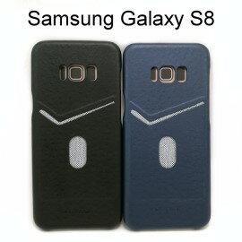 【G-CASE】爵士系列保護殼SamsungGalaxyS8G950FD(5.8吋)