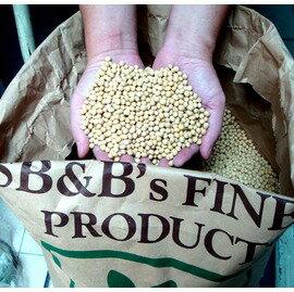 頂級高蛋白黃豆A+級 1公斤
