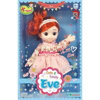 家家酒玩具推薦到《 KONGSUNI 》好朋友 順軒娃娃就在東喬精品百貨商城推薦家家酒玩具