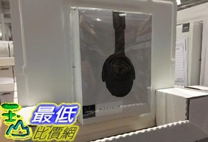 [COSCO代購] C1141973 BOSE BLUETOOTH HEADPHONE 無線藍牙耳機 ON-EAR