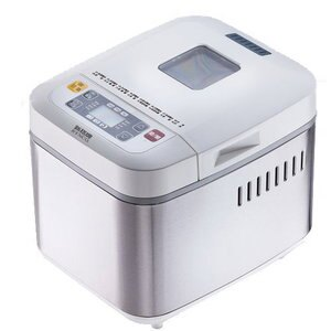 《老爹初春超殺!! 原價$2990 》【新格】微電腦健康陶瓷全自動製麵包機SBM-7520