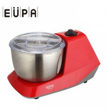 快樂老爹:【優柏EUPA】第三代多功能攪拌器TSK-9416