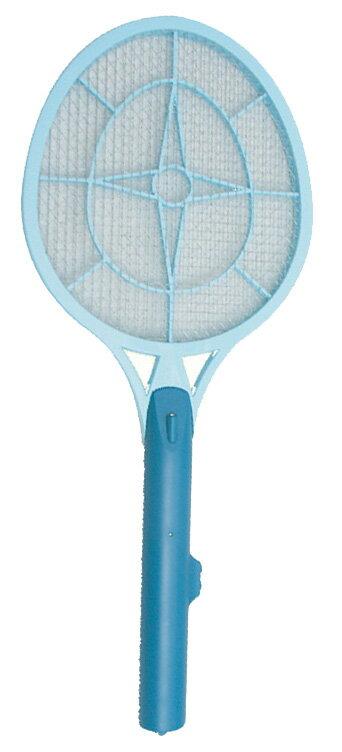 【勳風】大三層捕蚊拍 HF-800AH-1(吸塑包裝)