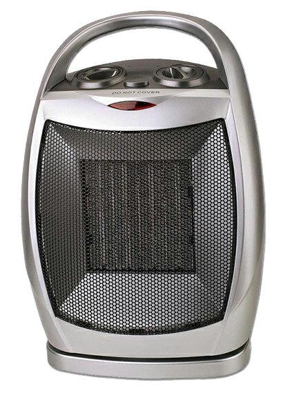 【可利亞】PTC陶瓷恆溫電暖器 KR-902T
