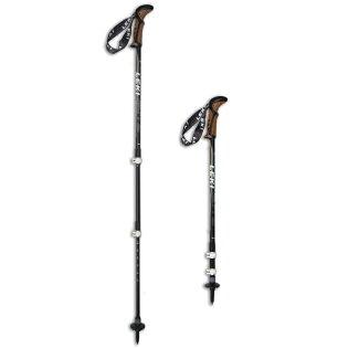【LEKI德國】CORKLITEDSS鋁金避震登山杖輕量登山杖快扣登山杖/640-2156【鋁合金登山杖】