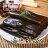 ✿48小時快速出貨✿【滷藝新村】海中綠帶子160g / 包✿大海的餽贈,最樸實香濃的美味,用獨家老滷汁娓娓帶出她的天然海味,最終軟中帶脆的口感是絕對的經典✿➢配飯➢下酒➢團購➢送禮#台灣首創和牛滷味#綜藝大熱門 #無尊#眷村滷味#吃貨補給站#療癒美食#樂享療癒食刻#吃貨站長郭彥均 0