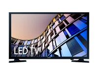 Samsung 三星到三星 SAMSUNG UA32M4100AWXZW 32吋 液晶電視 4 系列  32M4100 台灣製 公司貨