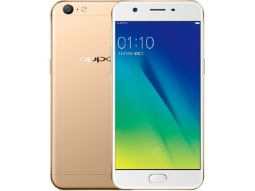 OPPO A57 5.2吋手機