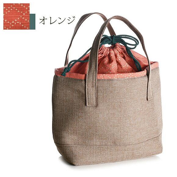 日本製Bouro 和風 便當袋 保冷保溫  /  sab-1685  /  日本必買 日本樂天直送 /  件件含運 6