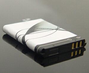 迷你音箱專用鋰電池 BL-5B (音樂天使專用)