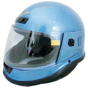 EVO 全罩式機車安全帽 503