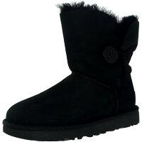 Ugg Women's Bailey Button II High-Top Sheepskin Boot