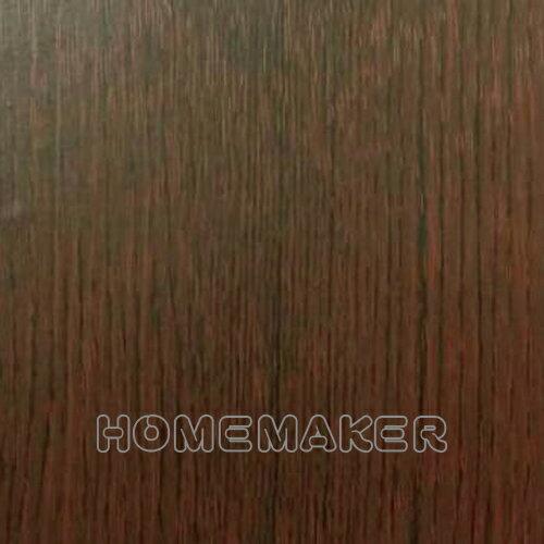 中國木紋自黏壁紙_HO-W184