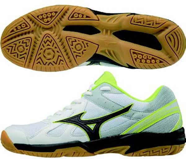 【登瑞體育】MIZUNO女款排球鞋_V1GA178044