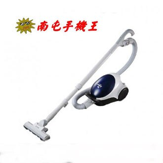 @南屯手機王@ 三菱 日本原裝 紙袋式吸塵器 TC-S143JTW 宅配免運費