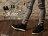 格子舖*【KV020】固特異磨毛牛皮‧高品質經典麂皮靴中筒靴 三色現貨 - 限時優惠好康折扣