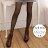 格子舖* 特價買五送一 嚴選香川風 MIT台灣製造 超彈力透氣透膚絲襪褲襪 2色 0