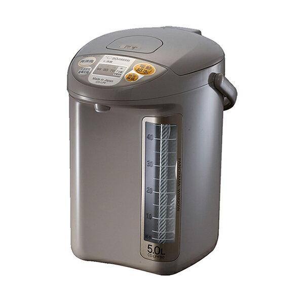 ZOJIR 4公升寬廣視窗微電腦電動熱水瓶 CD-LPF40