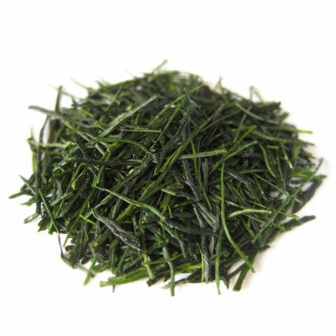 【丸山製茶】煎茶茶包20入  /  玄米茶茶包20入 40g 日本進口茶包 常溫配送 2