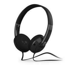 <br/><br/>  志達電子 S5URFZ-033 黑 美國 Skullcandy UPROCK 耳罩式耳機<br/><br/>