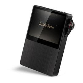 志達電子 AK120 64G iriver MP3隨身聽 支援AAC ALAC APE FLAC DSD 可再擴充128GB