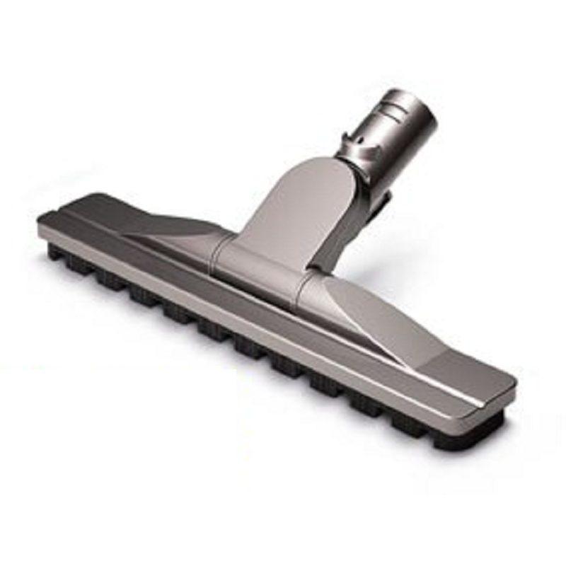 [美國直購] Dyson Articulating Hard Floor 木質地板吸頭 木地板吸頭 硬地板 各款都適用_TC4