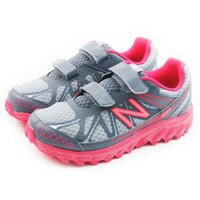 New Balance 美國慢跑鞋/跑步鞋推薦New Balance 紐巴倫 運動鞋 越野慢跑鞋 童 KE610SPY